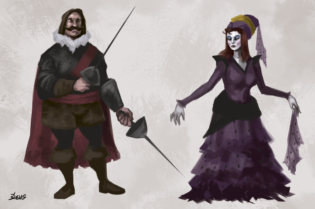 characters1