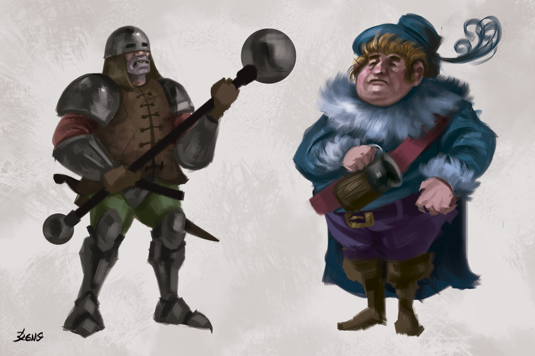 characters3