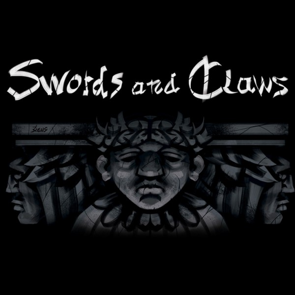 Swords and Claws
