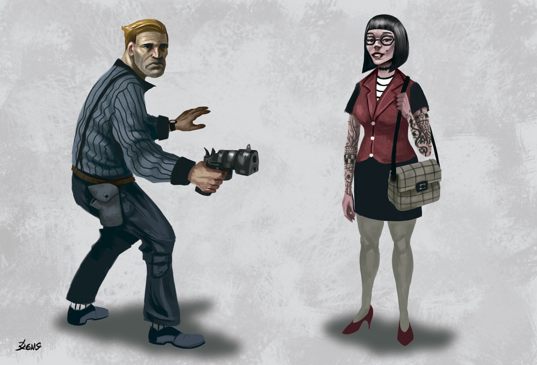 charactersun1