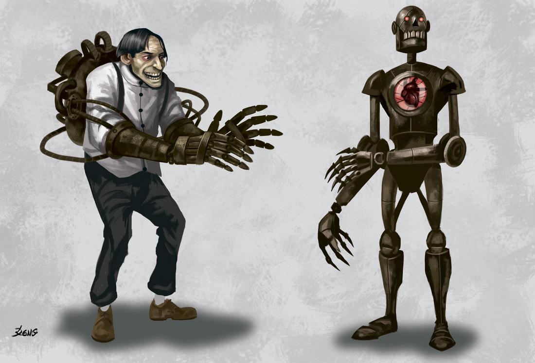 charactersun2